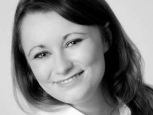 My EmployAbility - Eleanor Gribben