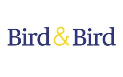 Bird & Bird Mental Health & Wellbeing Training for new trainees – September 2020